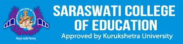 www.scoe.edu.in